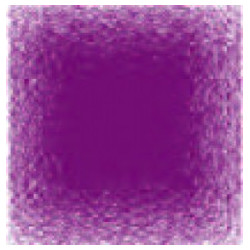 Рубиновный, краска с эффектом инея 25мл Viva-Satine