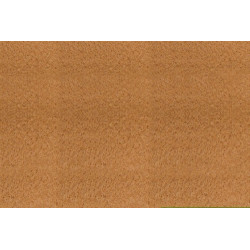 Светло-коричневый, фетр 20*30 см 1,4 мм 100% полиэстер