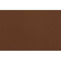 Коричневый, фетр 20*30 см 1,4 мм 100% полиэстер