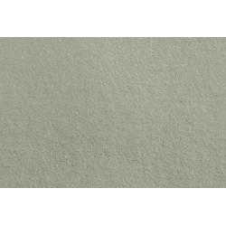 Серый, фетр 20*30 см 1,4 мм 100% полиэстер