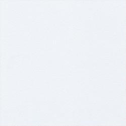 Белый, пластичная замша 0.5мм, 50х50 см, Mr. Painter