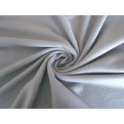 Серый, флис 230 г/кв.м, 100% полиэстер фасовка 50х50см