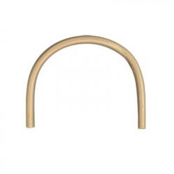 Бамбук, ручки для сумок 147х115 мм, Zlatka
