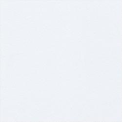 Белый, пластичная замша 2мм, 50х50 см, Mr. Painter
