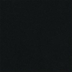 Черный, пластичная замша 2мм, 50х50 см, Mr. Painter