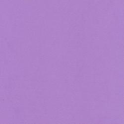 Сиреневый, пластичная замша 2мм, 50х50 см, Mr. Painter