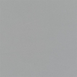 Светло-серый, пластичная замша 2мм, 50х50 см, Mr. Painter