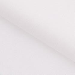 Ткань для пэчворка PEPPY КРАСКИ ЖИЗНИ ФАСОВКА 50х55(±1см) 100% хлопок