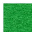 Зеленый, бумага крепированная. 50*200см. Blumentag