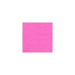 Розовый, бумага крепированная. 50*200см. Blumentag