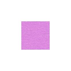 Светло-фиолетовый, бумага крепированная. 50*200см. Blumentag