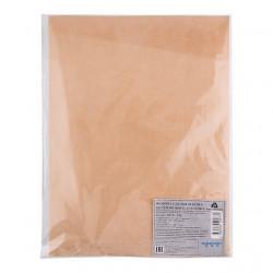 Натуральная кожа 2,5-3,5мм 30х40см. ART TANNER