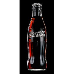 Кока-кола, парфюмерная композиция. 15 мл