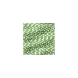 Зеленый, шпагат 13.7м, Mr. Painter