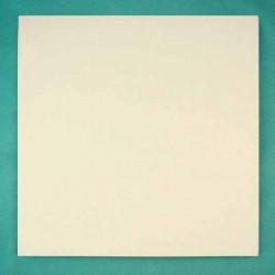Квадрат большой, заготовка для альбома 30,5х30,5см без колец 6листов картон 1,5мм БЕЗ ОТВЕРСТИЙ!!!