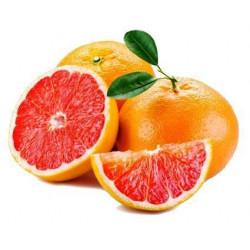Ароматный грейпфрут, парфюмерная композиция. 10 мл