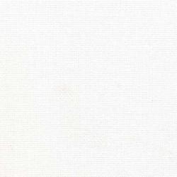 Мелкозернистый холст на картоне, 100% хлопок, 25х35см, 280 г/кв.м. Vista-Artista