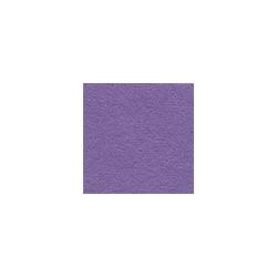 Сиреневый, фетр корейский декоративный Premium 100% полиэcтер, толщина 0,5мм, 38х47см
