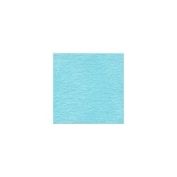 Св.голубой, фетр корейский декоративный Premium 100% полиэcтер, толщина 0,5мм, 38х47см