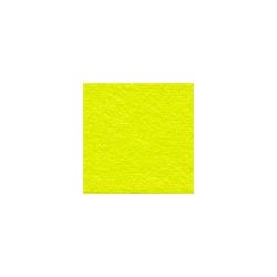 Салатовый, фетр корейский декоративный Premium 100% полиэcтер, толщина 0,5мм, 38х47см