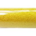 Ярко-желтый, микробисер 30г, Zlatka