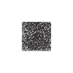 Серебряный, декоративные блестки 0,2мм, 20гр.