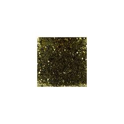 Салатовый, декоративные блестки 0,2мм, 20гр.