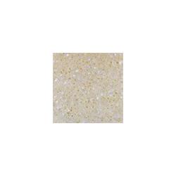 Белый перламутр, декоративные блестки 0,2мм, 20гр.