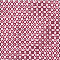 Ткань для пэчворка PEPPY 4517 ФАСОВКА 50х55(±1см) 100% хлопок