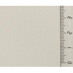 Кремовый. кожа искусственная 20х30(±1см) толщина 0,85мм