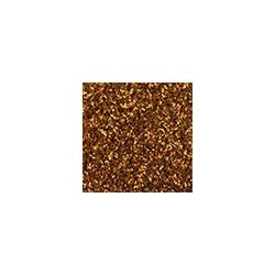 Золотой голографик, декоративные блестки 0,1мм, 20гр.
