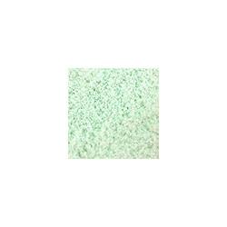 Св.зеленый перламутр, декоративные блестки 0,1мм, 20гр.