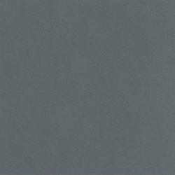 Темно-серый, пластичная замша 2мм, 50х50 см, Mr. Painter