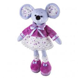 Мышка, набор для шитья. Miadolla