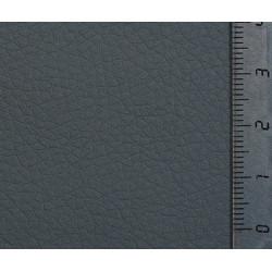 Светло серый. кожа искусственная 20х30см толщ.0,85мм