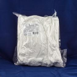 Белый синтепон, 150г/кв.м 150смх150см Gamma