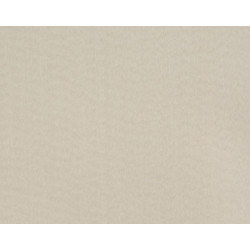 Белый, фетр декоративный 100% полиэcтер, толщина 1мм, 30х45см HEMLINE Hobby