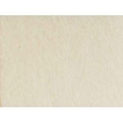 Бежевый, фетр декоративный 100% полиэcтер, толщина 1мм, 30х45см HEMLINE Hobby