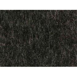 Темно-серый меланж, фетр декоративный 100% полиэcтер, толщина 1мм, 30х45см HEMLINE Hobby