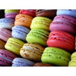 Французское печенье, парфюмерная композиция 15мл