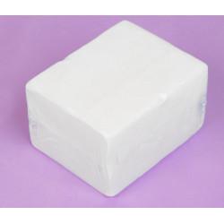 Мыльная основа MYLOFF SB2 Белая кусок 400гр