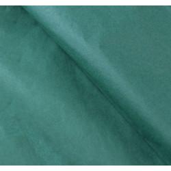 Чёрно-зелёный, упаковочная бумага тишью 50х66см 10листов