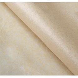 Персиковый, упаковочная бумага тишью 50х66см 10листов
