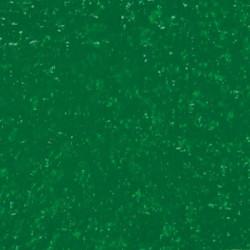 Травяная зеленая (Sap green), краска акриловая глянцевая 50мл VISTA-ARTISTA