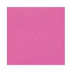 Светло-лиловая (Heather violet), краска акриловая матовая 50мл VISTA-ARTISTA