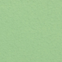 Малахитовая (Malachite green), краска акриловая матовая 50мл VISTA-ARTISTA