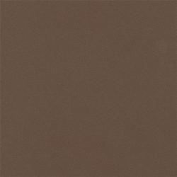Кофейный, пластичная замша 0.5мм, 50х50 см, Mr. Painter