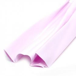 Светло-розовый, фоамиран 0.8-1мм 60х70(±2см) Иран