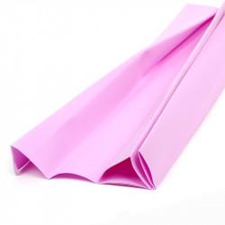 Темно-розовый, фоамиран 0.8-1мм 60х70(±2см) Иран