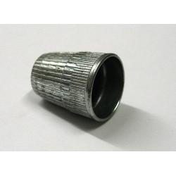 Наперсток металл №12 d18мм, GAMMA